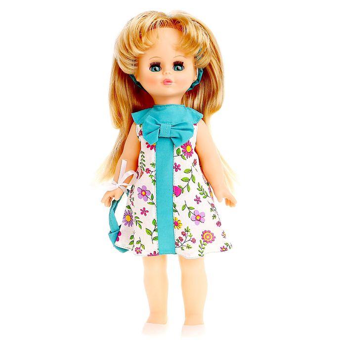 образом, картинки кукол с оля кружева добавляет женскому