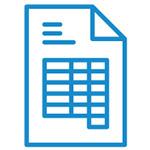 icons-garant