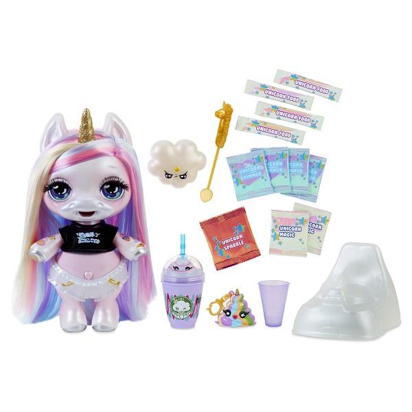551447-555964-poopsie-surprise-unicorn-pink-fw-01