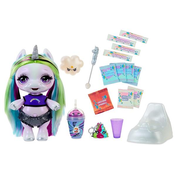 555988_purple