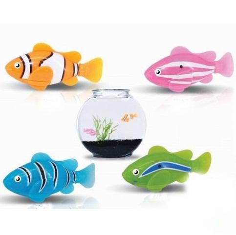 full_roborybka-robofish-eletkronnaya-ryba-robot-2