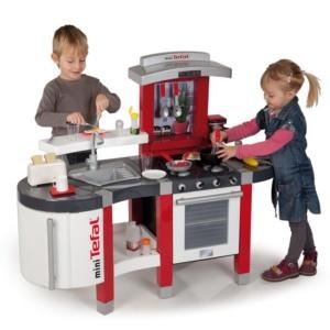 Детские кухни, уборка, стирка