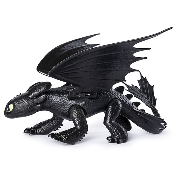 778988162194_20103621_basic-dragons-figure_toothless_m01_gml_product_2