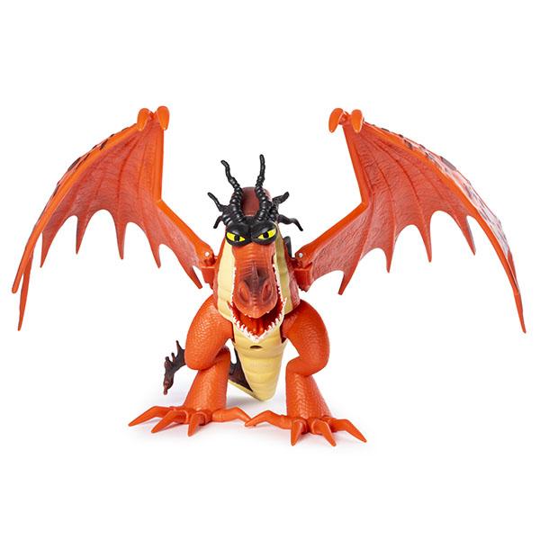 778988162200_20103622_basic-dragons-figure_hookfang_m01_gml_product_2