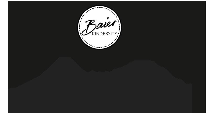baby-trade