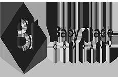logo Baby Trade